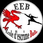 EEB – Ecole d'Escrime Bulle