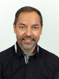 Daniel Buchs